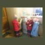 дети в церкви1