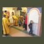 дети в церкви11