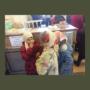 дети в церкви2