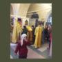 дети в церкви7