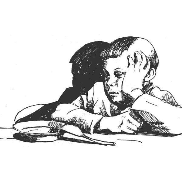 кризис детства (5,5-7,5 лет), отрочество (6,5-11,5)