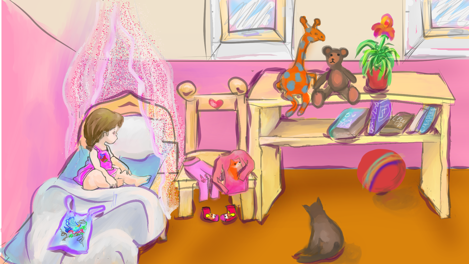 иллюстрация Фрига