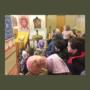 дети в церкви13
