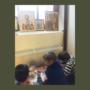 дети в церкви16
