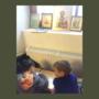 дети в церкви17