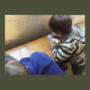 дети в церкви18