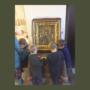 дети в церкви22