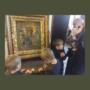 дети в церкви24