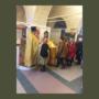дети в церкви4