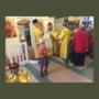 дети в церкви9