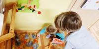 керамика в детском саду3