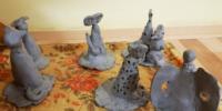 керамика в детском саду7