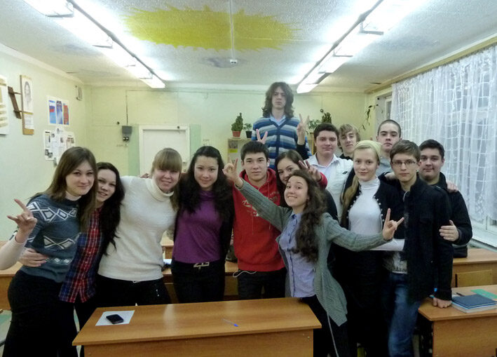 10 класс Алгебра 5
