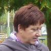 Травина Ольга Павловна
