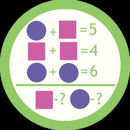 алгеброграмма