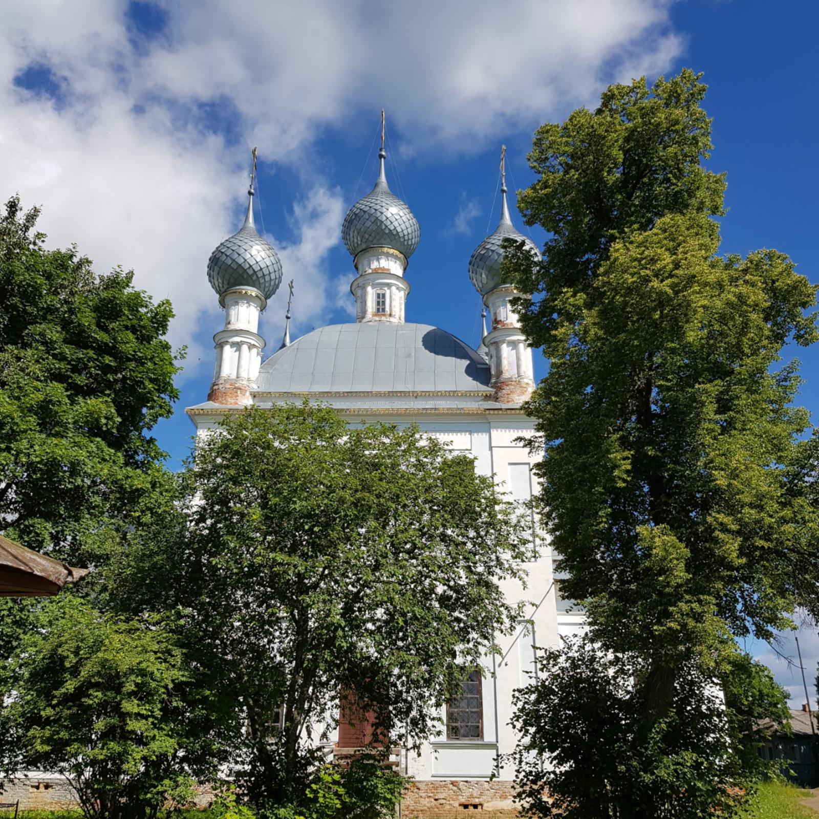 село-Давыдово-храм1-1600×1600
